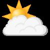 Wetter Zürich